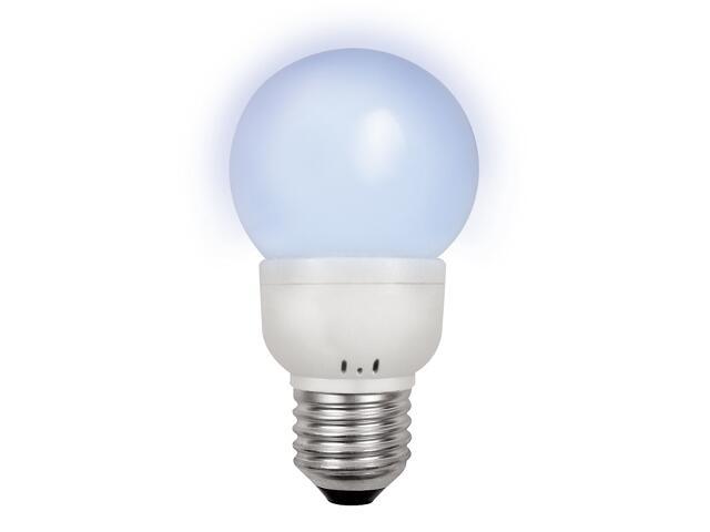 xŻarówka LED ODA LED12 E27-BL 1,5W niebieska Kanlux