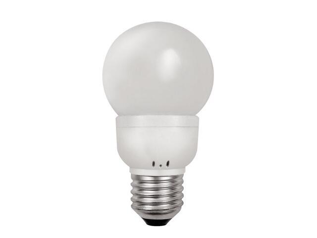 xŻarówka LED ODA LED12 E27-WW 1,5W ciepłobiała Kanlux