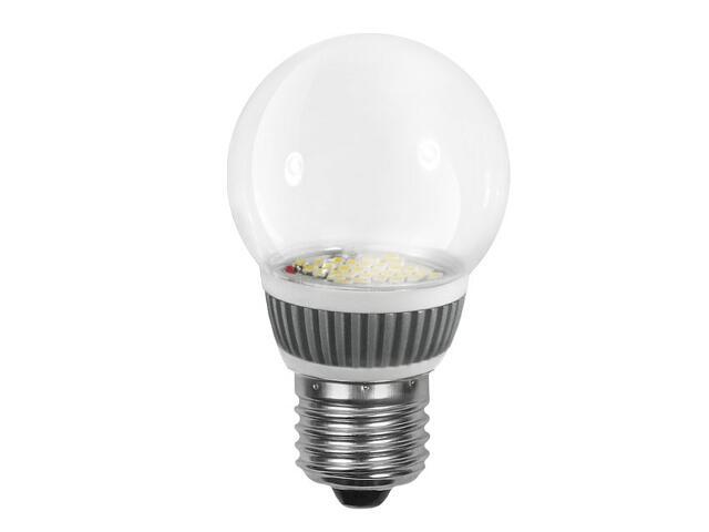 xŻarówka LED LAB LED30 E27-WW 2W ciepłobiała Kanlux