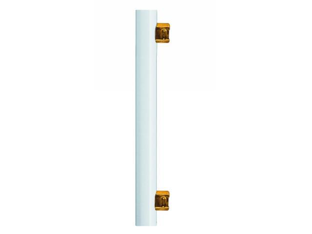 xŚwietlówka energooszczędna liniowa, 2 trzonki, opal, 300mm, 35W Paulmann