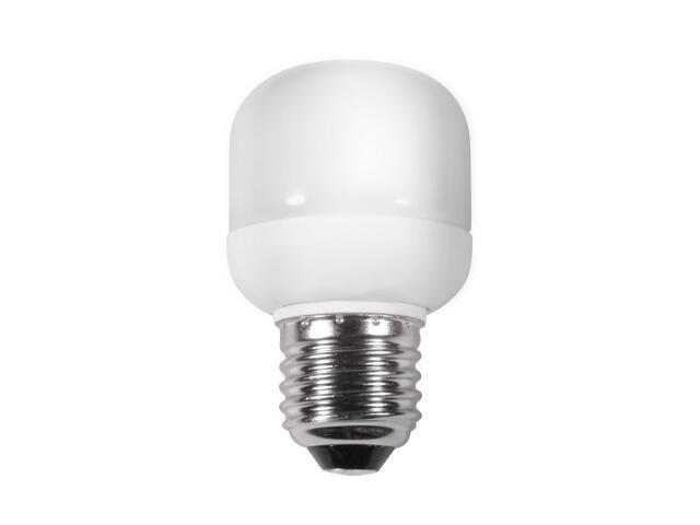 xŚwietlówka energooszczędna kompaktowa DAO QDL-7W E27 Kanlux