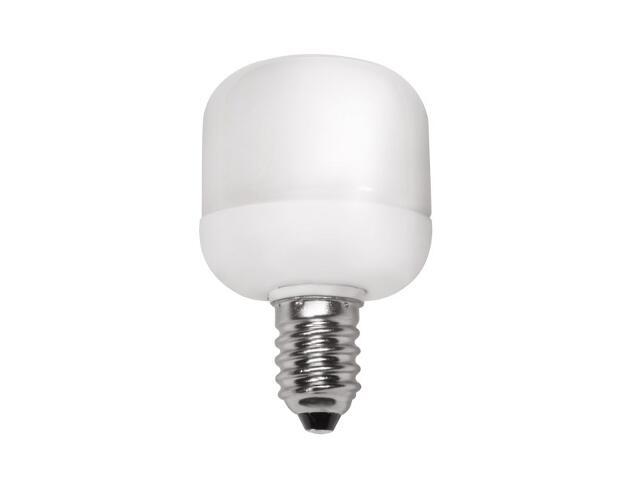 xŚwietlówka energooszczędna kompaktowa DAO QDL-7W E14 Kanlux