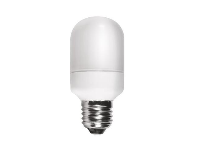 xŚwietlówka energooszczędna kompaktowa DAO QDL-11W E27 Kanlux