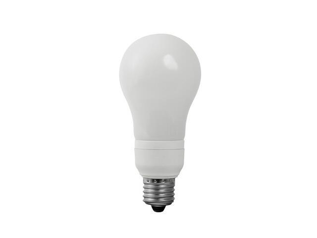 xŚwietlówka energooszczędna kompaktowa SGLOB XEU23-15G1 E27 Kanlux