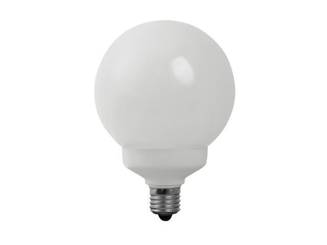xŚwietlówka energooszczędna kompaktowa SGLOB XEU38-20GE27 Kanlux