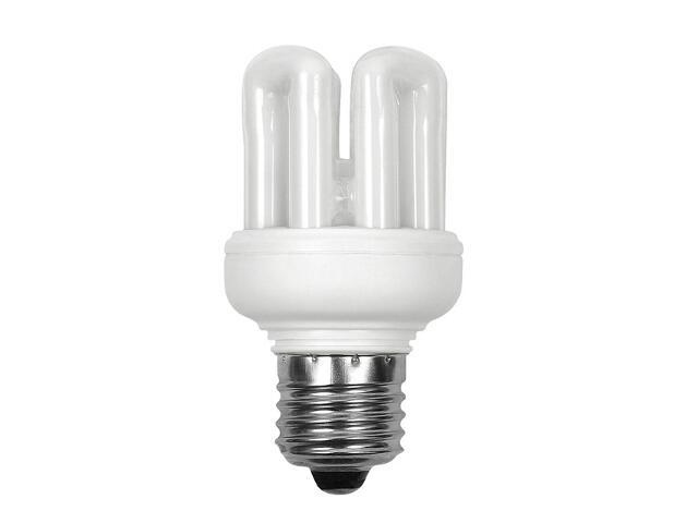 xŚwietlówka energooszczędna kompaktowa 4U XEU48-9U E27/K Kanlux