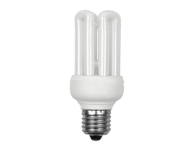 xŚwietlówka energooszczędna kompaktowa 4U XEU48-15U E27/K Kanlux