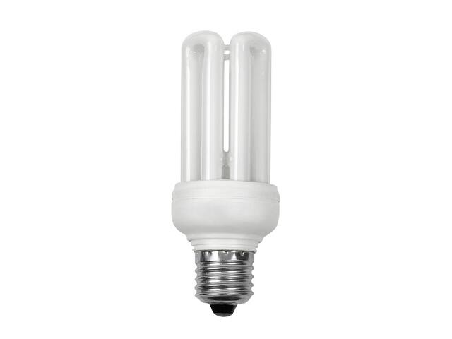 xŚwietlówka energooszczędna kompaktowa 4U XEU48-18U E27/K Kanlux