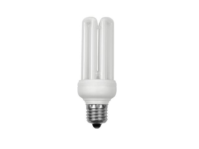 xŚwietlówka energooszczędna kompaktowa 4U XEU48-20U E27/K Kanlux
