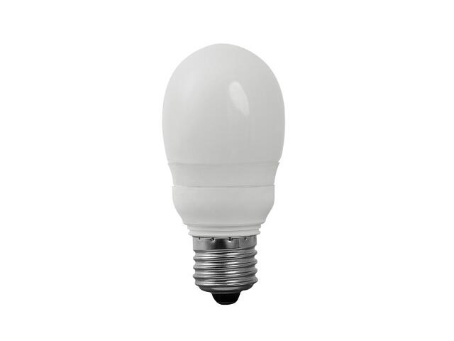 xŚwietlówka energooszczędna kompaktowa GLOB XEU48-11XGE27/K Kanlux