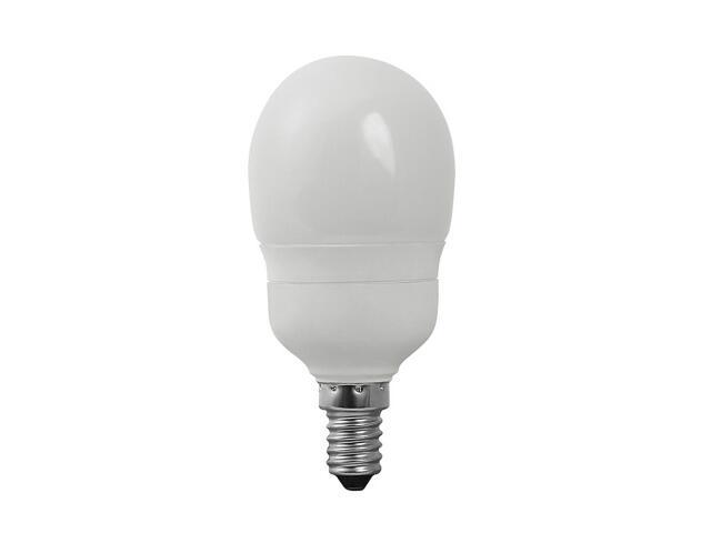 xŚwietlówka energooszczędna kompaktowa MGLOB XEU48-9XGE14 Kanlux