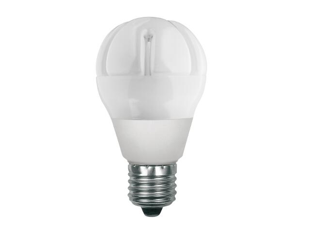 xŚwietlówka energooszczędna kompaktowa FON GBL-11W E27 Kanlux