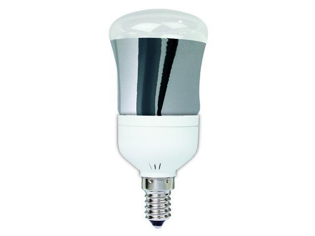 xŻarówka LED R50 1W E14 światło dzienne Paulmann