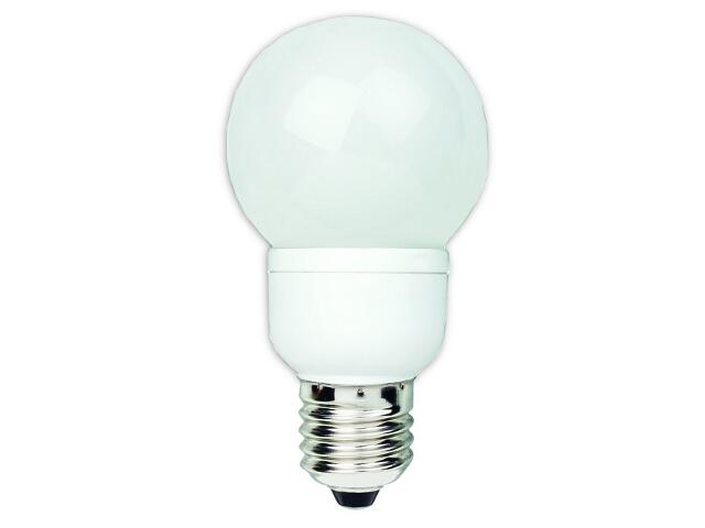 xŻarówka LED Globe 60 1W E27 biała Paulmann
