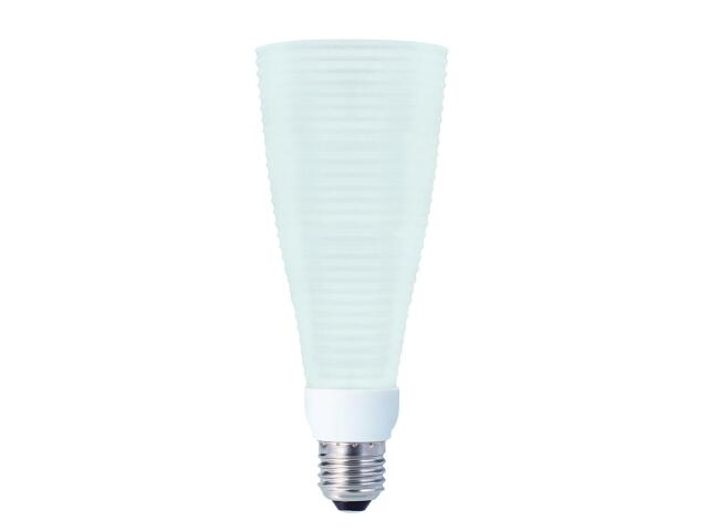 xŚwietlówka energooszczędna Conus 11W E27 Paulmann