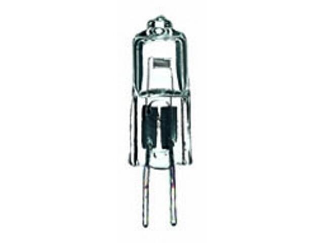 xŻarówka halogenowa TIP 12V 4 szt. G4 4x20W przezroczysty Paulmann