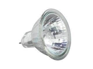 xŻarówka halogenowa MR-16C 35W36/EKBASIC Kanlux