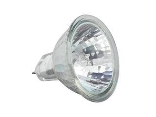 xŻarówka halogenowa MR-16C 35W60/EKBASIC Kanlux