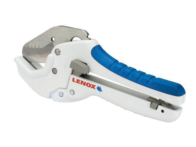 Nożyce do rur R1 PVC 41mm 10507481 Lenox
