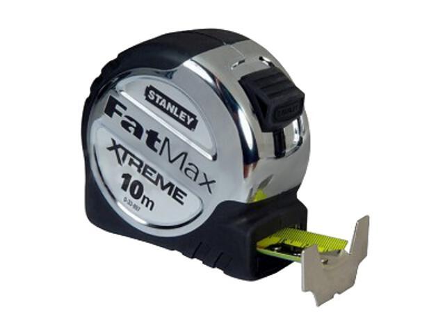Miara zwijana miara FatMaxx l 10m x 32mm 0-33-897 Stanley