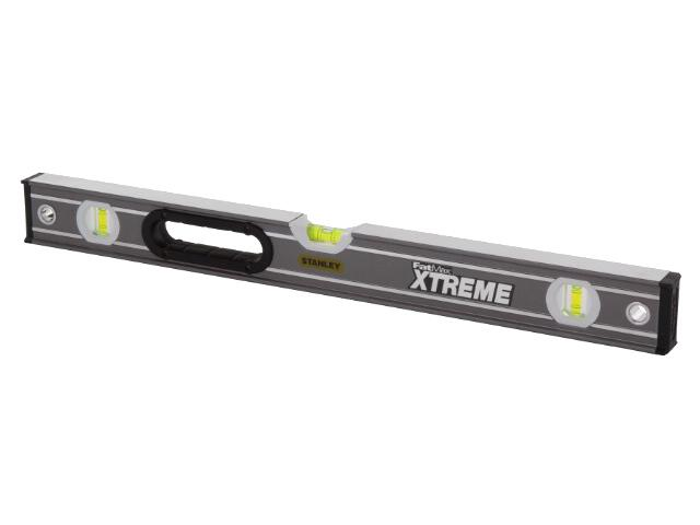 Poziomnica FatMaxx TREME 40cm magnetyczna 43-617 Stanley