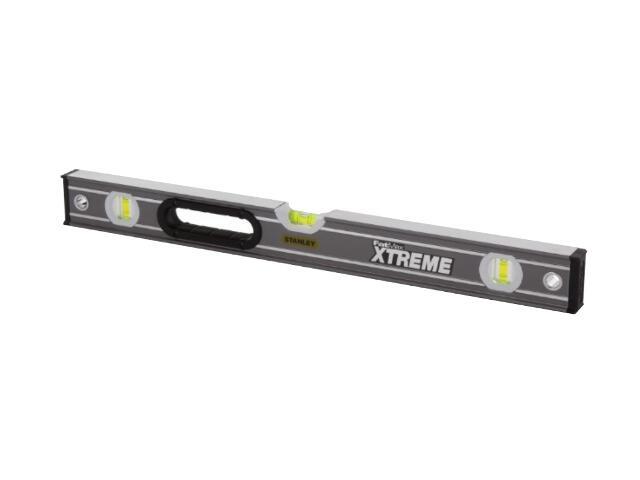 Poziomnica FatMaxx TREME 80cm 43-632 Stanley