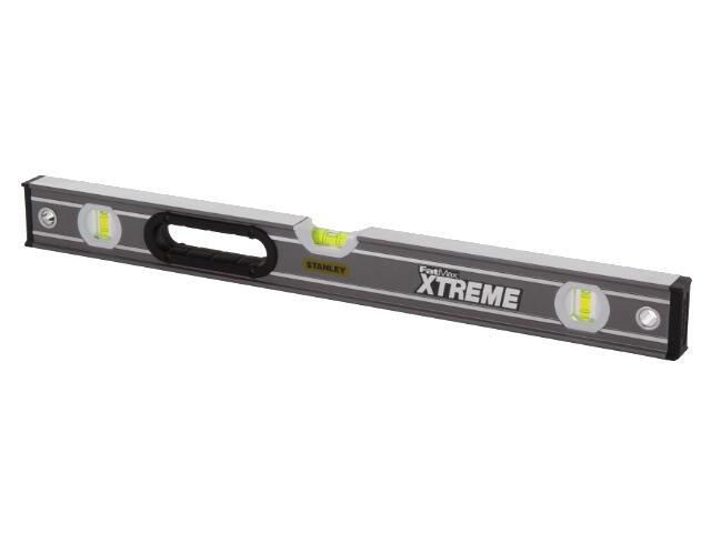 Poziomnica FatMaxx TREME 90cm 43-636 Stanley