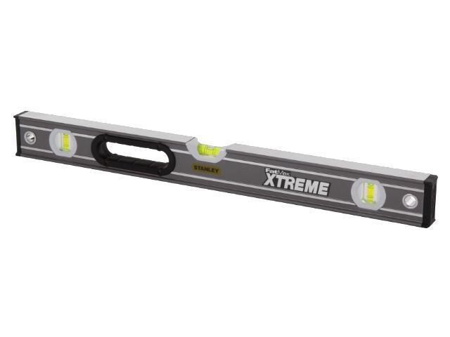 Poziomnica FatMaxx TREME 100cm 43-640 Stanley