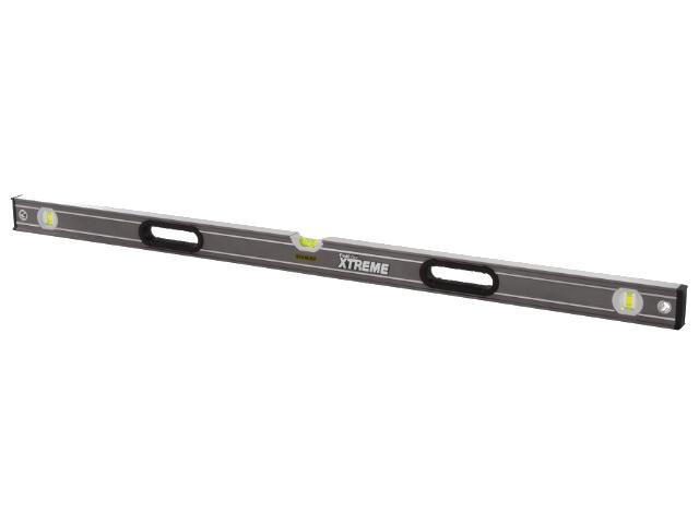 Poziomnica FatMaxx TREME 120cm 43-648 Stanley