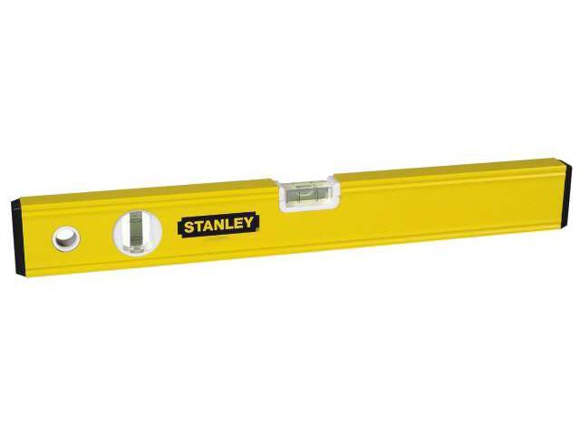 "Poziomnica ""2"" 40cm 42-209 Stanley"