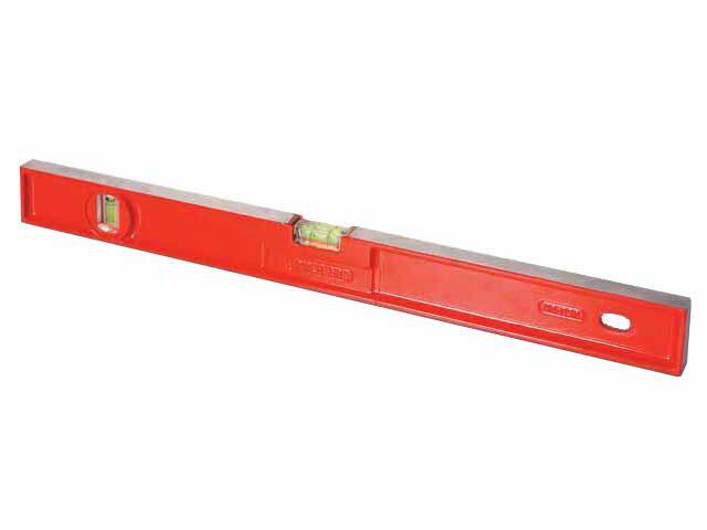 Poziomnica antywstrząsowa TMLH 50cm 1-42-252 Stanley