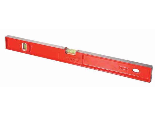 Poziomnica antywstrząsowa TMLH 80cm 1-42-254 Stanley