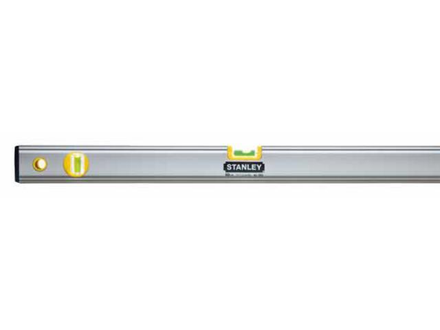 "Poziomnica ""2"" magnetyczna 120cm 1-42-286 Stanley"