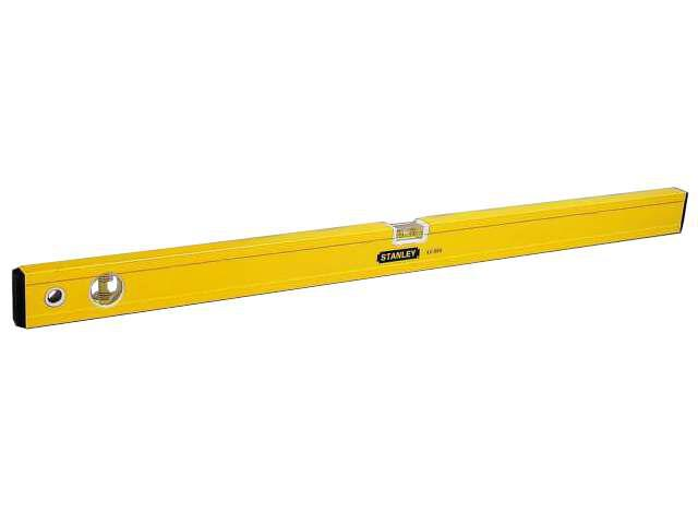"Poziomnica ""3"" 80cm 42-390 Stanley"