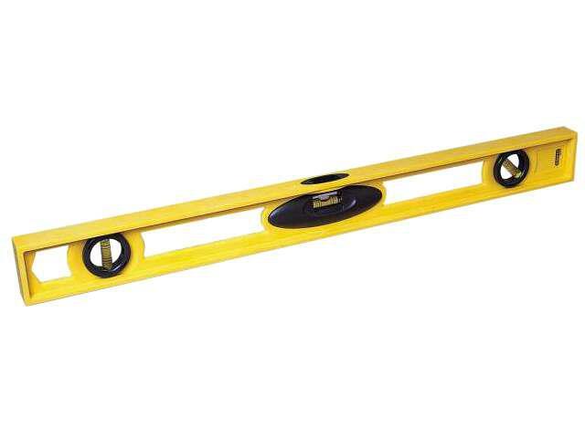 Poziomnica ABS 30cm 42-474 Stanley