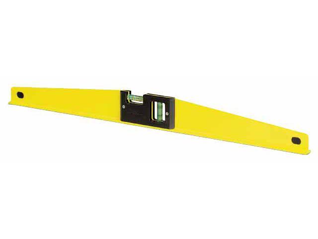 Poziomnica GP 40cm 42-802 Stanley