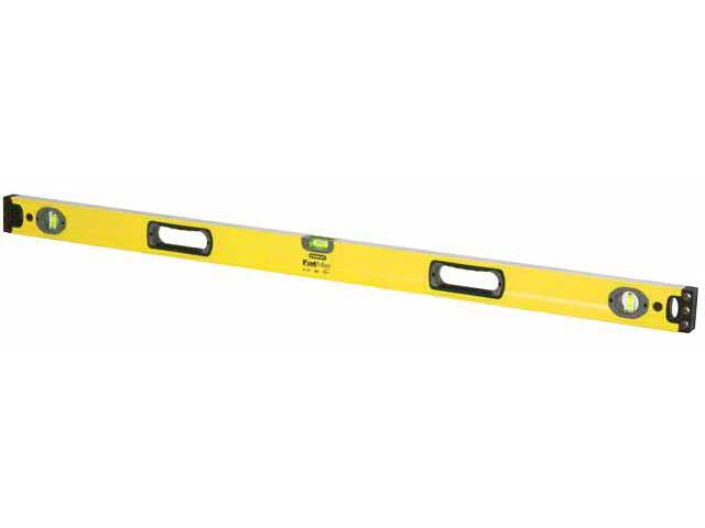 Poziomnica Fatmax II 120cm 43-548 Stanley