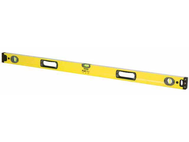 Poziomnica Fatmax II 180cm 43-572 Stanley