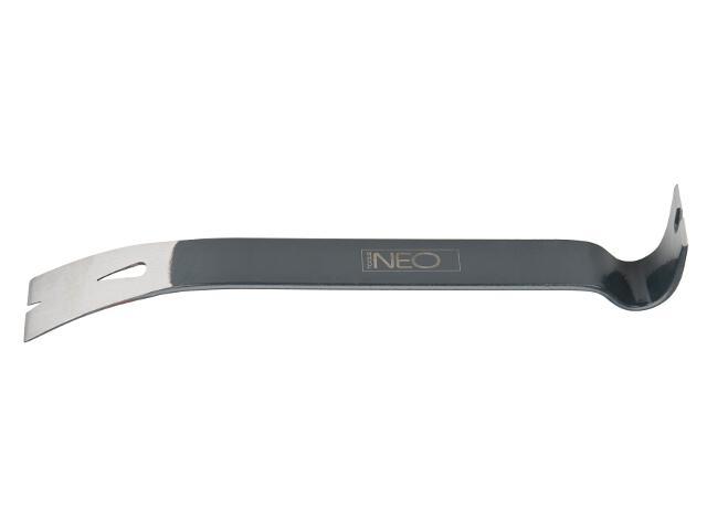 Wyciągacz do gwoździ 380mm 29-030 Neo