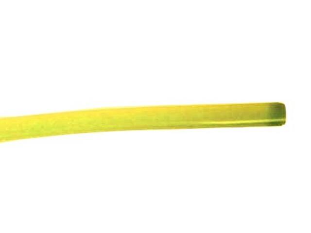 Wkład klejowy 11x45mm żółty naturalny 125g Bosch
