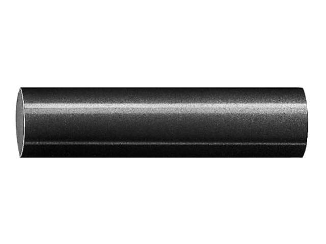 Wkład klejowy 11x200mm szary 500g Bosch