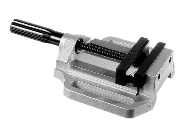 Imadło modelarskie maszynowe MS 100G Bosch