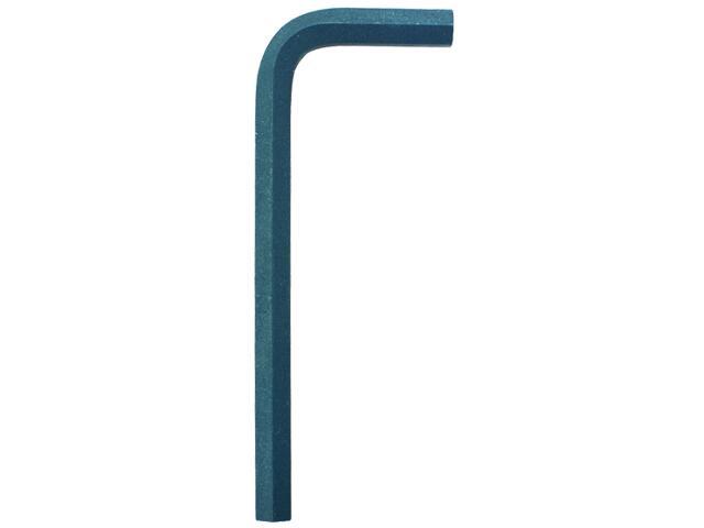 Klucz sześciokątny krótki 4,0mm 13860 BONDHUS