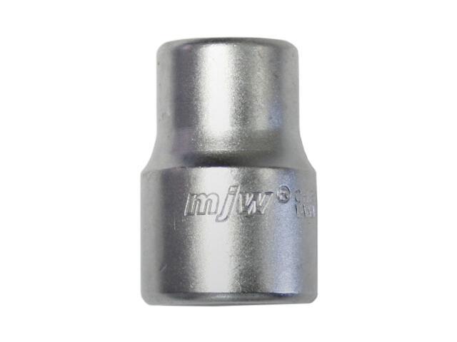 """Nasadka 3/4"""" sześciokątna 18mm 34018 MJW"""