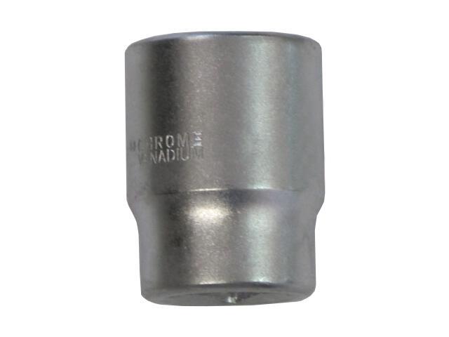 """Nasadka 3/4"""" dwunastokątna 36mm 34736 MJW"""