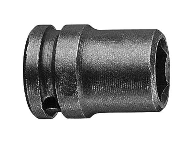 """Nasadka do wkrętarek udarowych wkładka 1/2"""" (A) 10x40mm Bosch"""