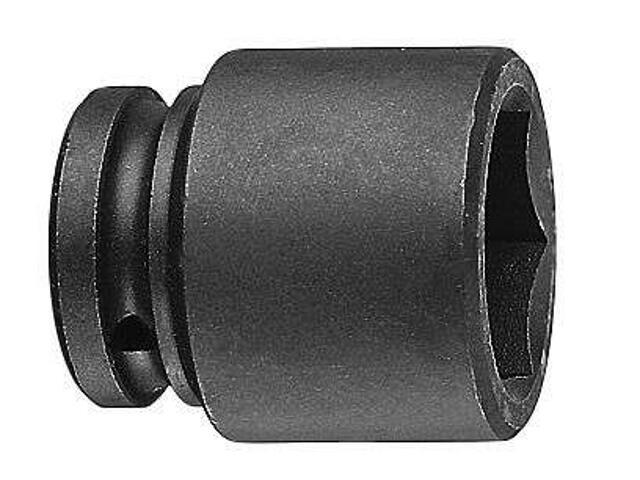 """Nasadka do wkrętarek udarowych wkładka 3/4"""" (A) 22x50mm Bosch"""