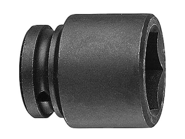"""Nasadka do wkrętarek udarowych wkładka 3/4"""" (A) 24x50mm Bosch"""