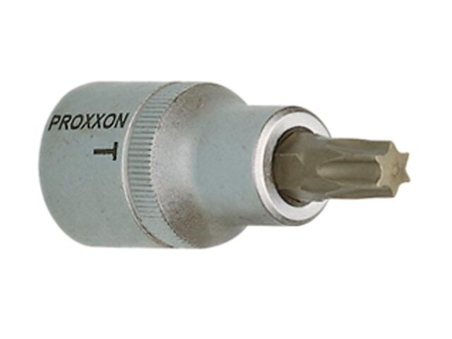 """Nasadka Torx 1/2"""" T60 55mm 23447 PROXXON"""