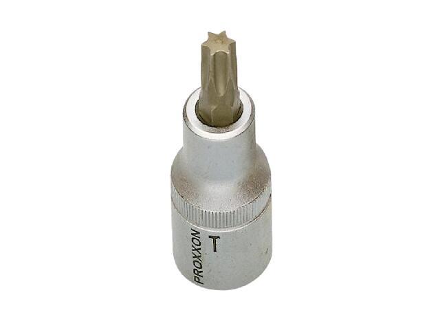 """Nasadka Torx 1/2"""" TX25 55mm 23489 PROXXON"""